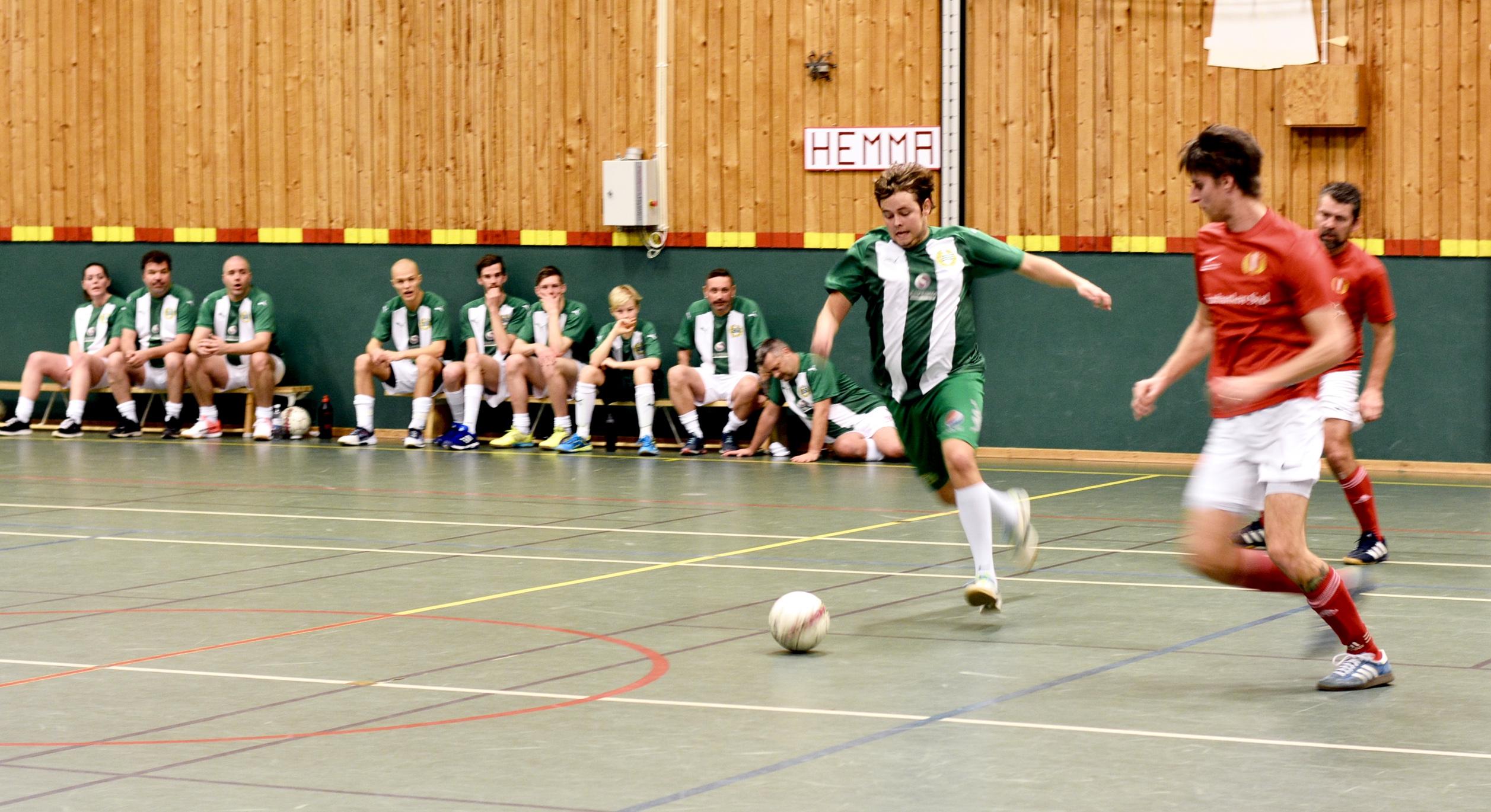 DSC 4679 österlen.se