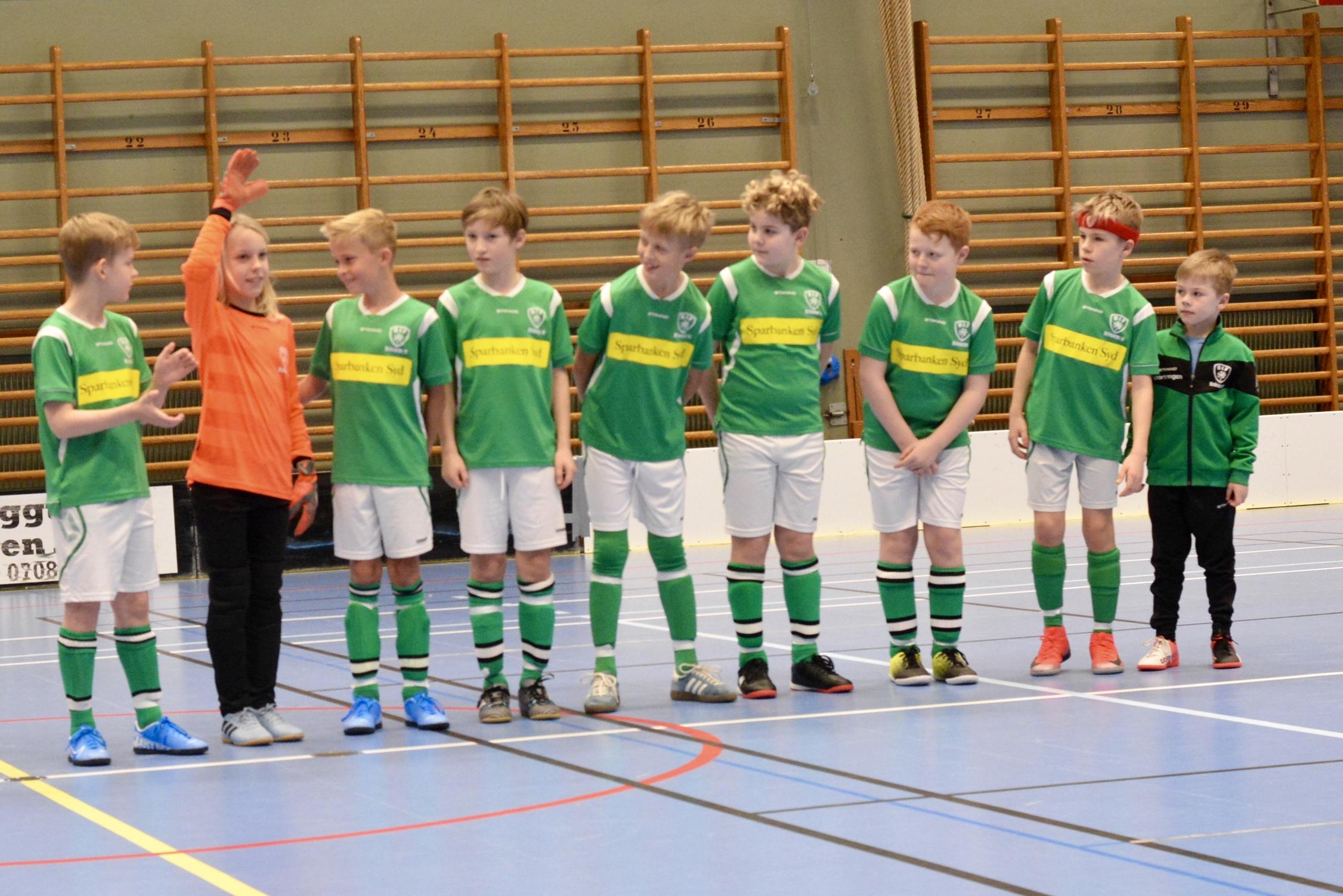 DSC 3225 österlen.se