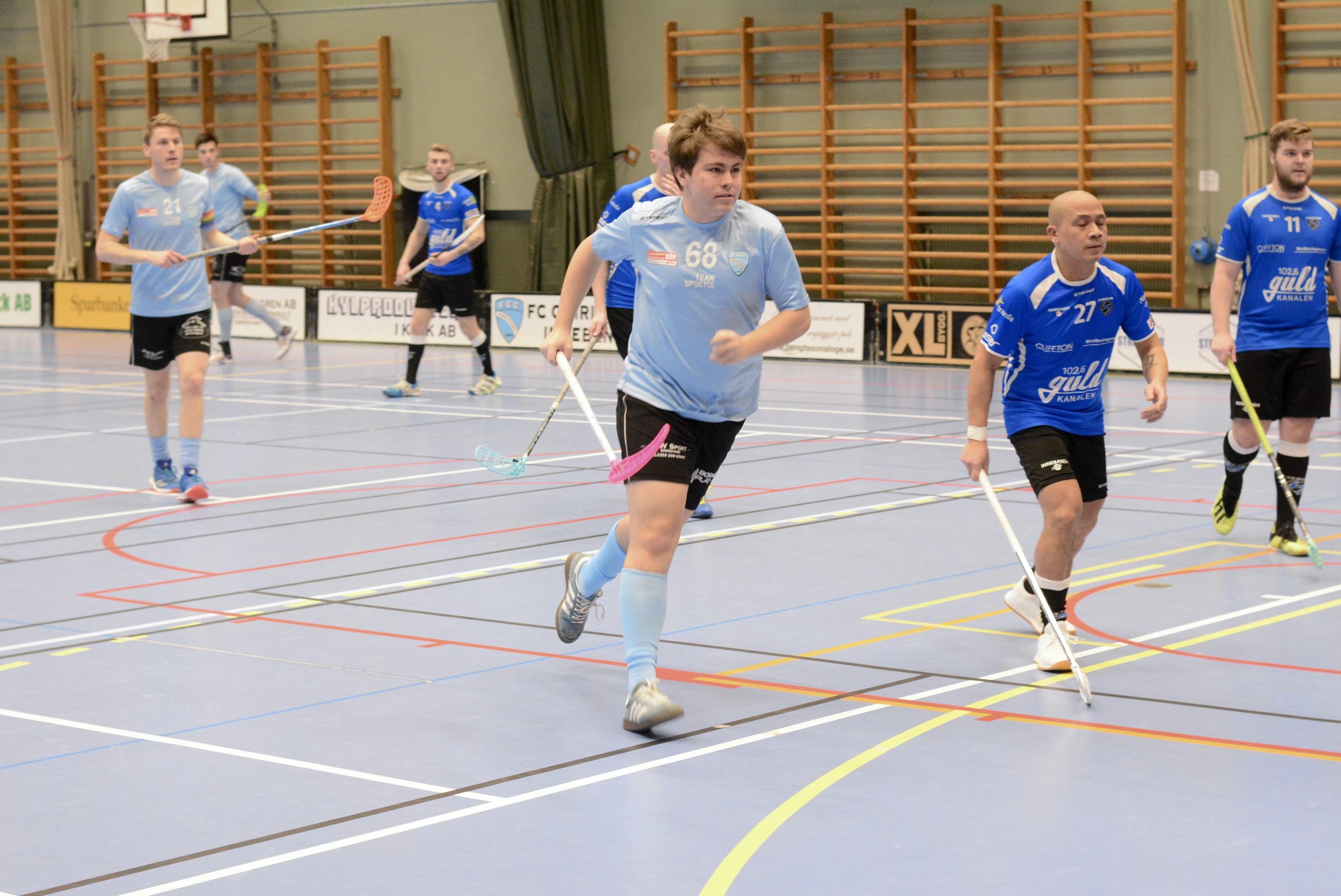 DSC 3427 österlen.se